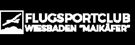 Flugsportclub Wiesbaden